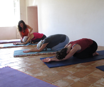 salle_yoga